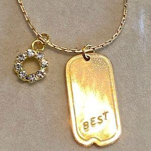 LF the Brand fashion jewelry ⭐️NWT⭐️